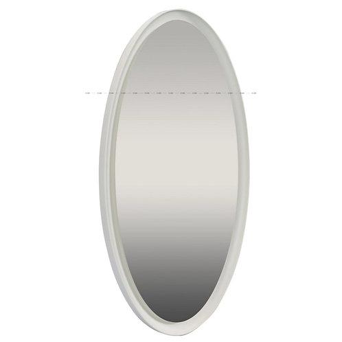 Mizoon_Mirror MZ-A7040b-1