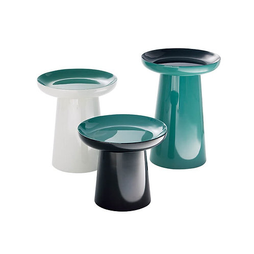 HC28 FUNGO End Table HC-S03
