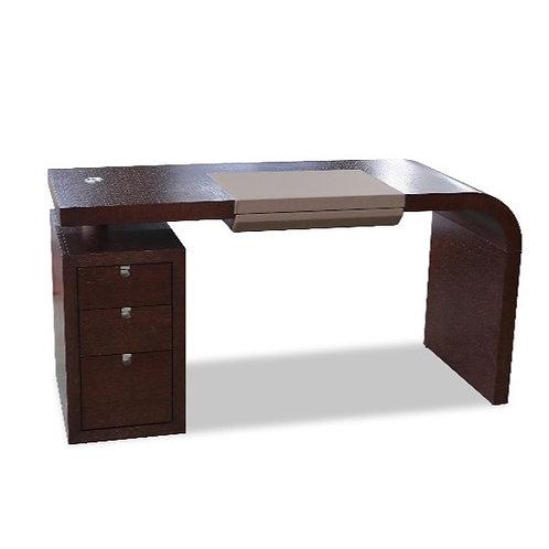 Limitless_office desk_WZW-5016