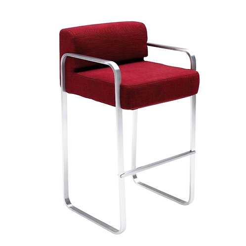 Limitless_Bar chair_SBF-0918