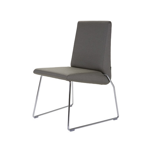 Limitless_Dining chair_SYF-0919-M