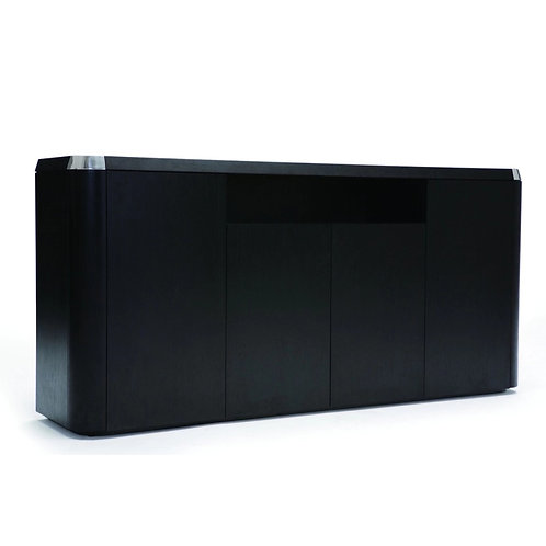 Limitless_Sideboard_WHW-5039