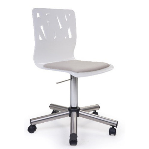 Limitless_office chair_AYA-0060