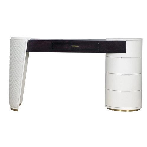 Mizoon_Dressing Table  MZ-A7005b
