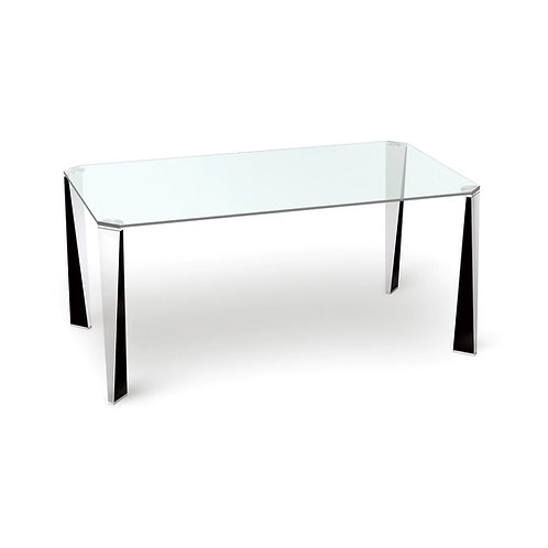 Limitless_Dining table_AZG-0062-P