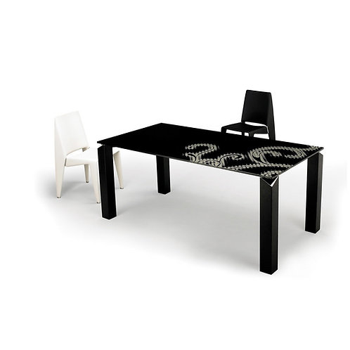 Limitless_Dining table_WZW-8113-M