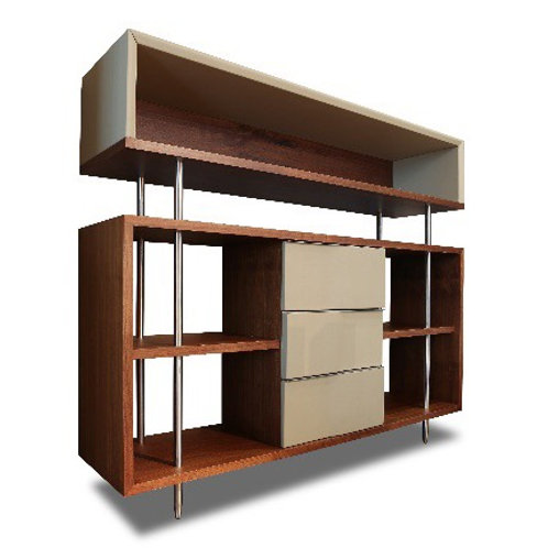 Limitless_bookcase_WH-4533
