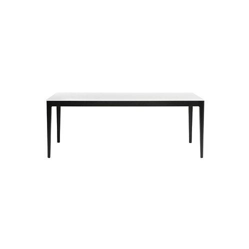 HC28 EARL Dining Table HC-F49D-2