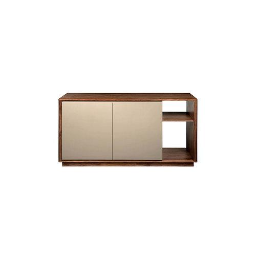 HC28 PIANPIAN Sideboard HC-T06