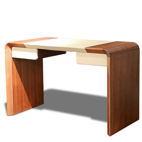 Limitless_office desk_WH-8155