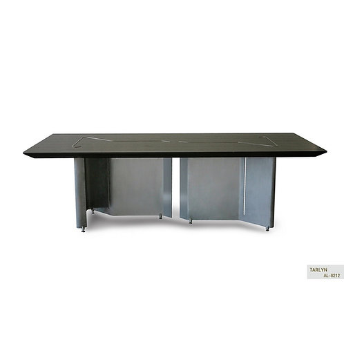 Limitless_Dining table_AH-8212