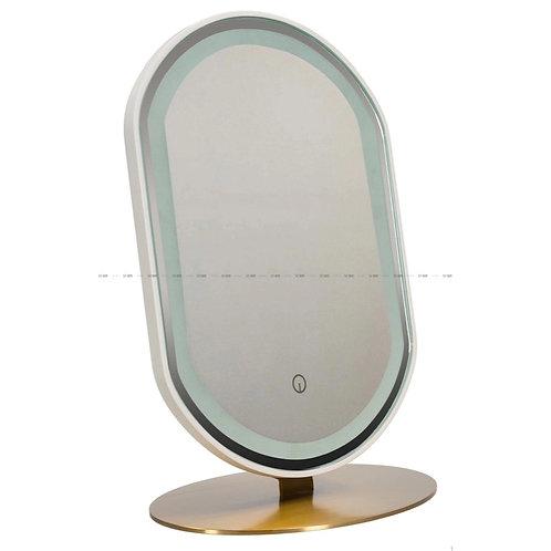 Mizoon_Mirror MZ-A7006b