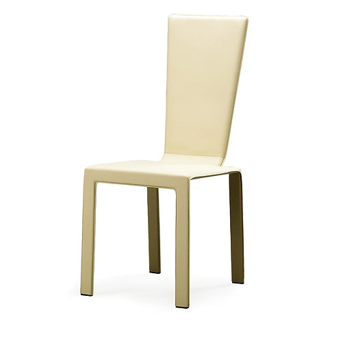 Limitless_Dining chair_CYM-6067-M
