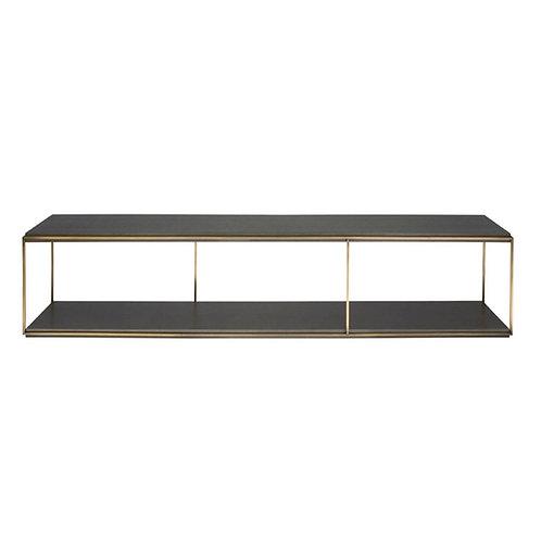 HC28 FOND End Table HC-B14