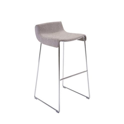 Limitless_Bar chair_CBM-0505