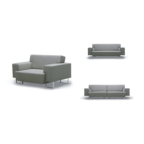 Limitless_Sofa_SSF-0903