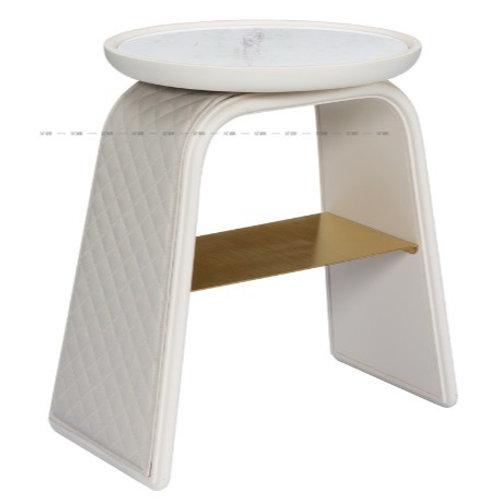 Mizoon_End Table MZ-A7035c