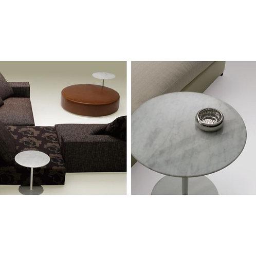 Camerich_Hanna Side Table C0600031