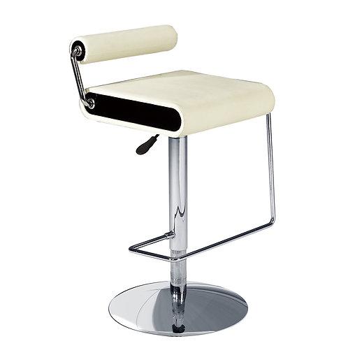 Limitless_Bar chair_SBM-0459