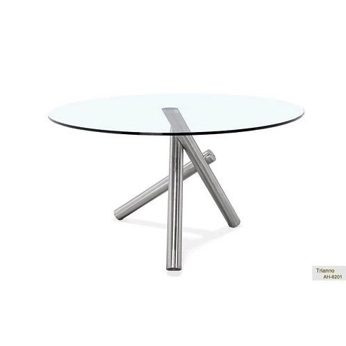 Limitless_Dining table_AH-8201