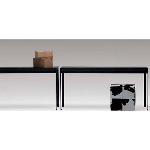Camerich_Max Console Table C0516170