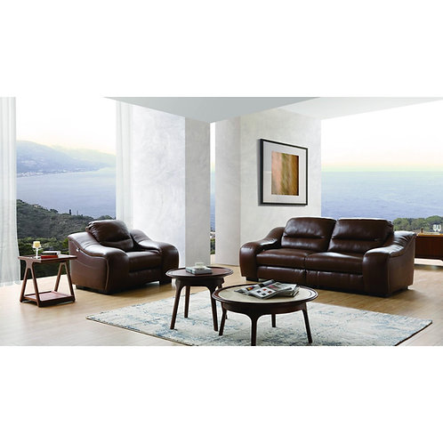 M&D Sofa Sectional ME68