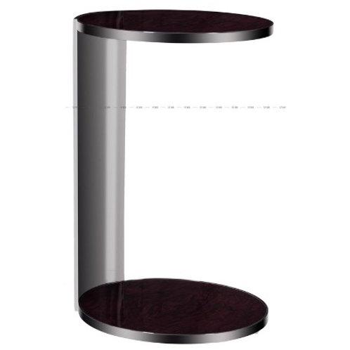 Mizoon_End Table MZ-A7035g