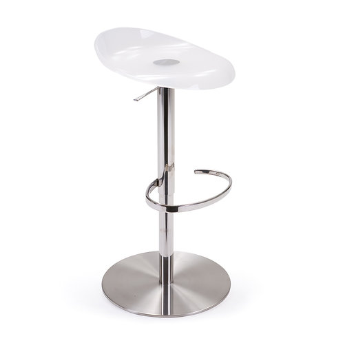 Limitless_Bar chair_ABA-0061