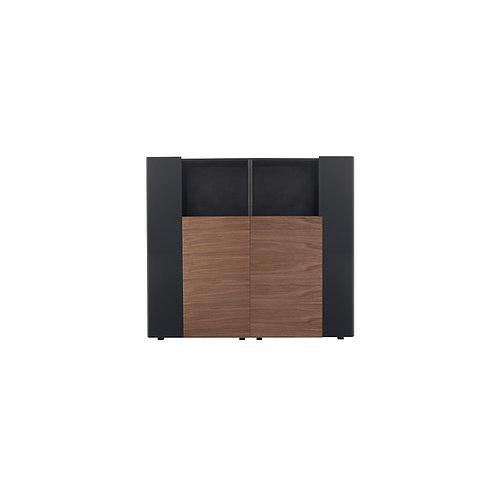 HC28 JOUR Sideboard HC-G54