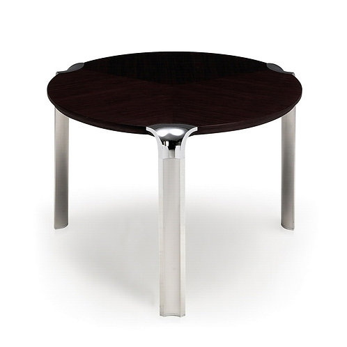 Limitless_end table_WJW-3116