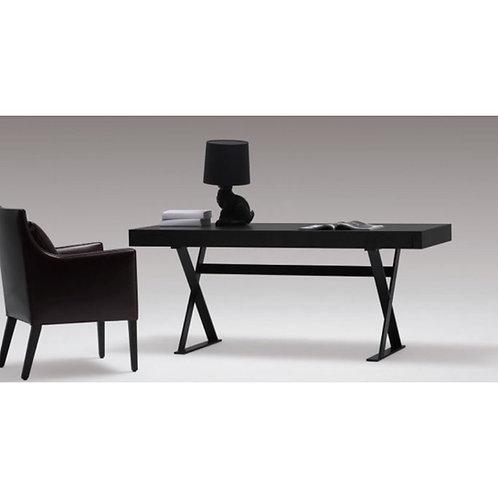 Camerich_King Desk C0553581