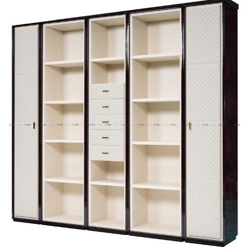 Mizoon_Bookcase  MZ-A7022a