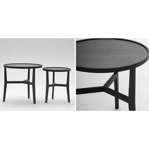 Camerich_Lark Side Table C0660011 + C0660012
