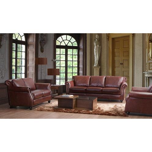 M&D Sofa Sectional M503