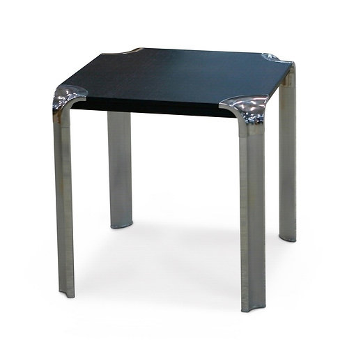 Limitless_end table_WJW-3118
