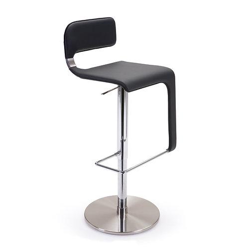 Limitless_Bar chair_CBM-0461AL