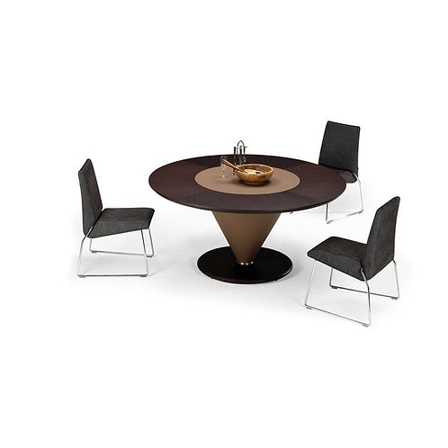 Limitless_Dining table_WZW-8103-M