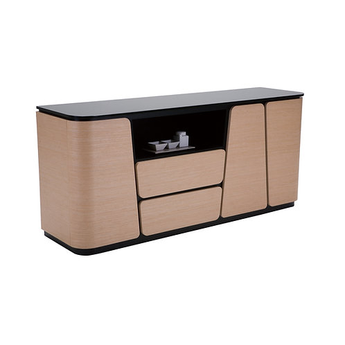 Limitless_Sideboard_WHW-5015