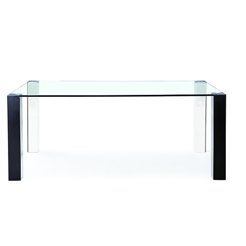 Limitless_Dining table_WH-8501