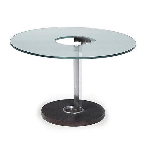 Limitless_end table_MJG-3101