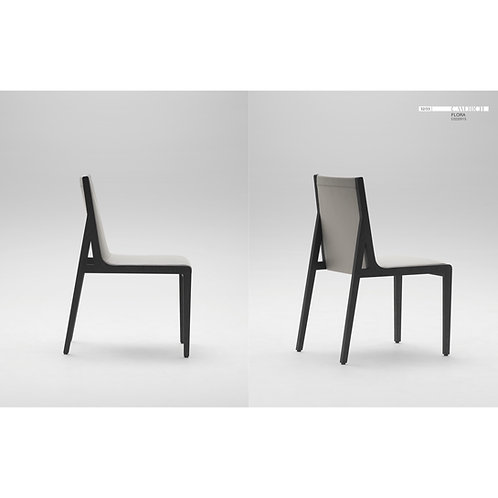 Camerich_Dining Chair C0220013
