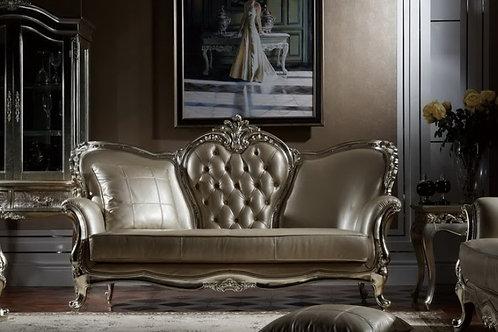 YM-B2032d Sofa Set