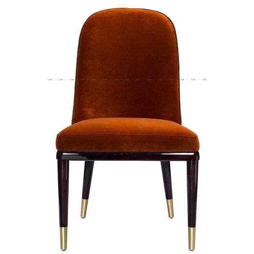 Mizoon_Dining Chair MZ-A7051e-3