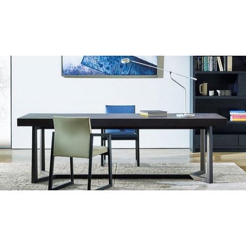 Camerich_Vessel Desk C0552014