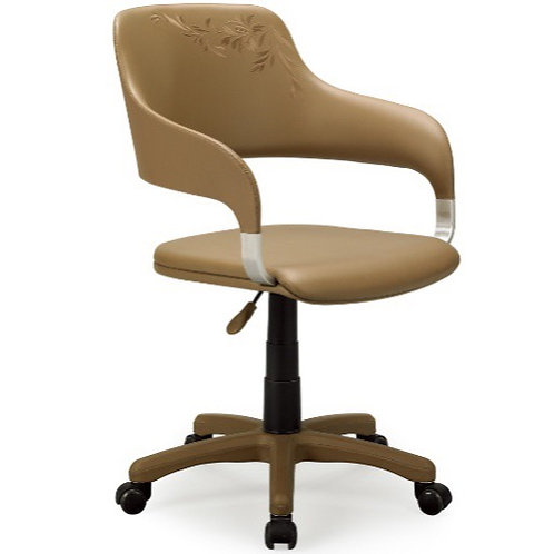Limitless_office chair_CYM-6072