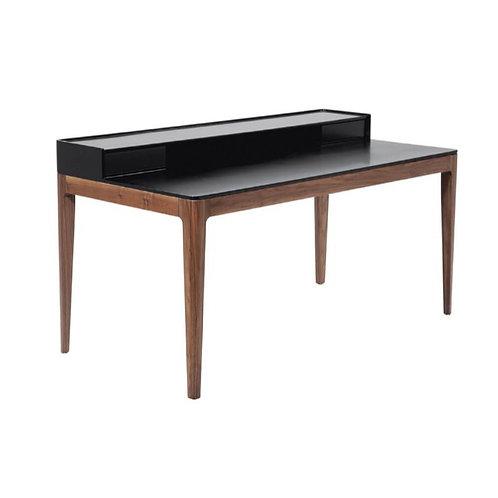 HC28 EARL Office Desk HC-F56