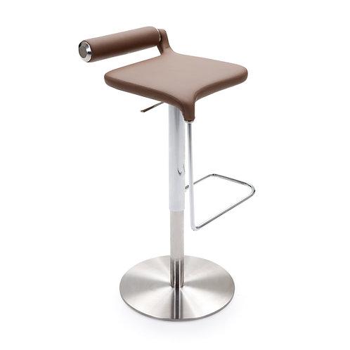 Limitless_Bar chair_SYM-9085