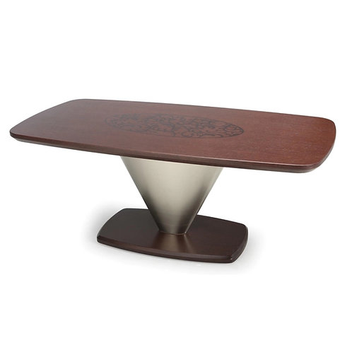 Limitless_Dining table_WH-8143-M