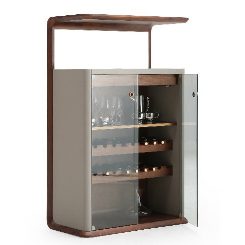 Limitless_Display cabinet_AS-8239