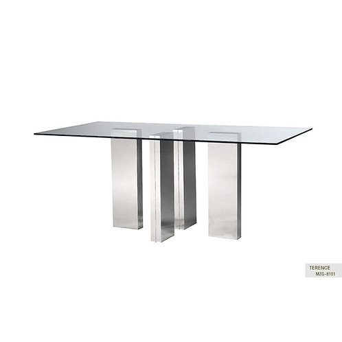 Limitless_Dining table_MZG-8101